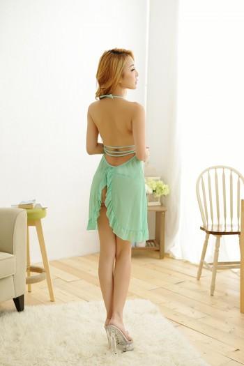 Lingerie Nightwear Sleepwear-BL063
