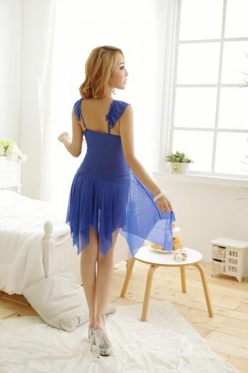Lingerie Nightwear Sleepwear-BL064