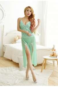 Lingerie Nightwear Sleepwear-BL067