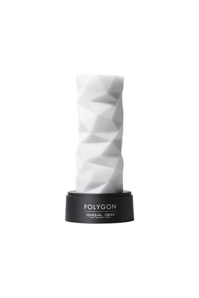3D-Polygon
