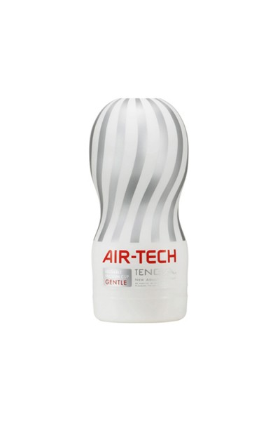 Air-Tech Reuseable Vacuum Cup (Gentle)