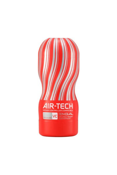 Air-Tech Reuseable Vacuum CUP VC (Regular)