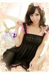 Sexy Lingerie Pajamas AF9035
