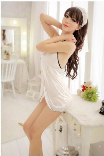 Snow White Nightwear