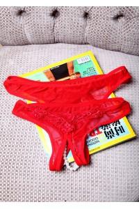 Couple Set Underwear